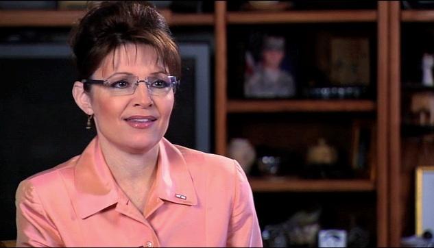 2009 03 26 Palin