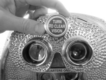 2009-03-27-ClearVision.jpg