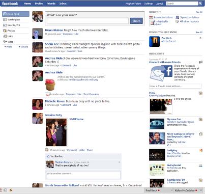 2009-03-27-Facebook.png