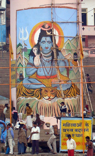 2009-03-27-ShivaImage.jpg
