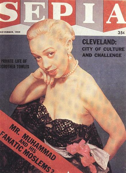 2009-03-28-DorotheaTowles_SepiaMagazine59_1_.jpg