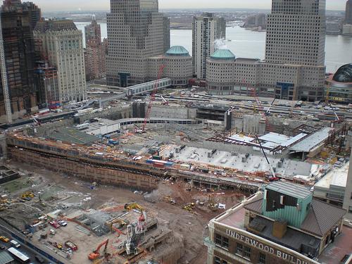 2009-03-29-WTC_09_derek7272.jpg