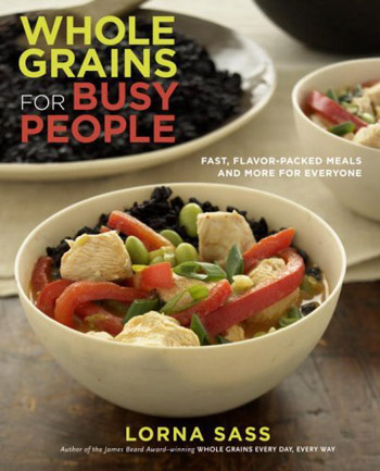 2009-03-31-WholeGrains.jpg