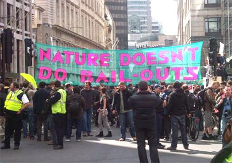 2009-04-01-G20_Naturedoesntdobailouts.jpg