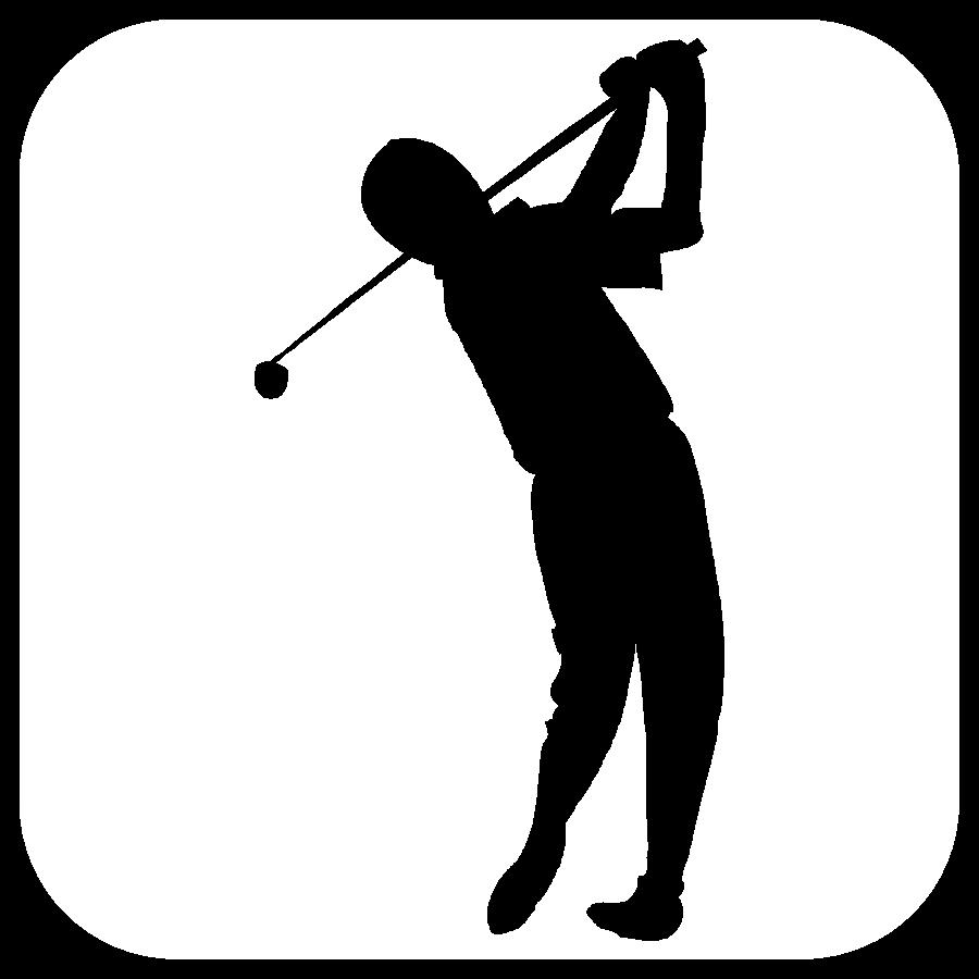 2009-04-01-Golfer.png