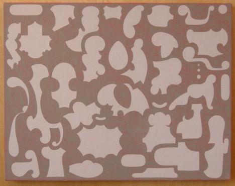2009-04-02-DSCN2326.jpg