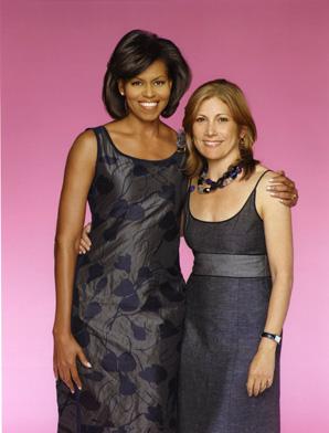 http://images.huffingtonpost.com/2009-04-02-MichelleObamaandLesleyJ.jpg