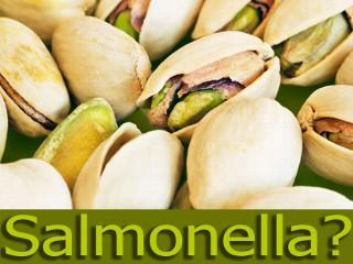 2009-04-02-abc_salmonella_pistachio_090330_mn.jpg