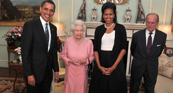 2009-04-02-obamasqueen.jpg
