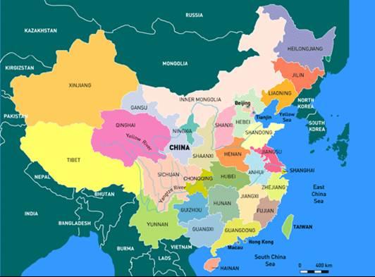 2009-04-04-China4.jpg