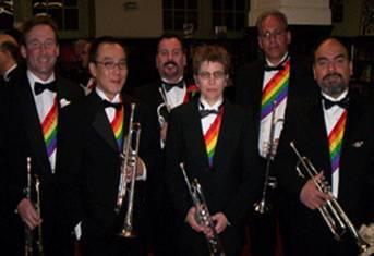 2009-04-04-Gay1.jpg
