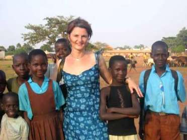 2009-04-05-KLB_with_children.jpg