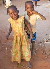 2009-04-06-Gulu_Kids_3.jpg