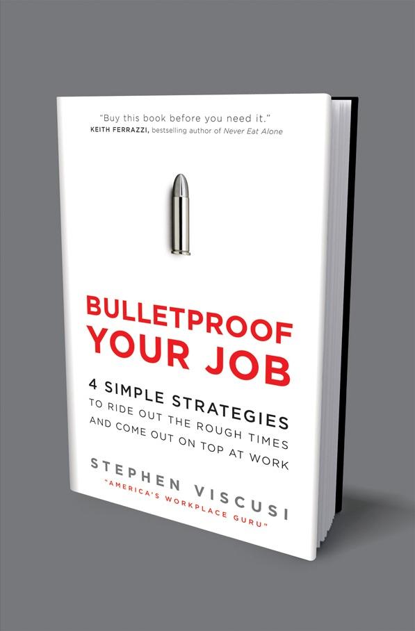 2009-04-06-bulletproofbookshot.jpg