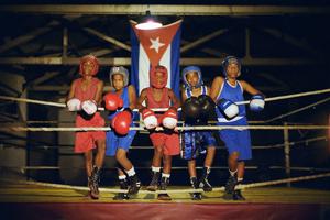 2009-04-07-HijosdeCuba.jpg