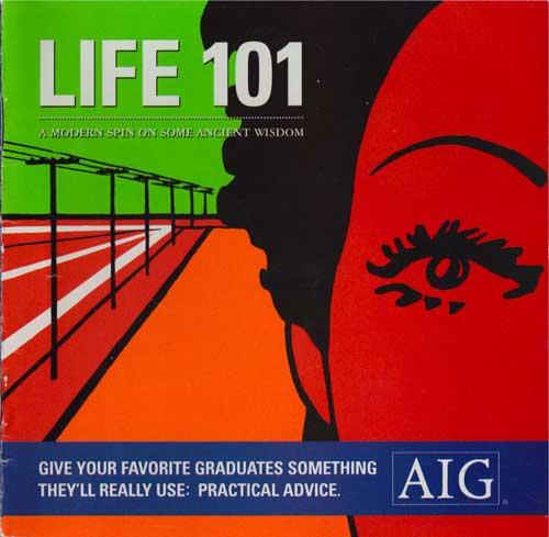 2009-04-07-Life101AIGsmall.jpg