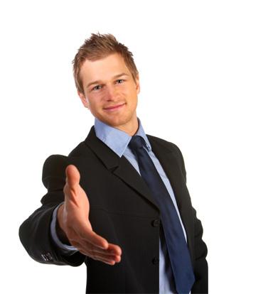 2009-04-07-businessman.jpg