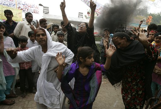 2009-04-07-pakistan2207441662.jpg