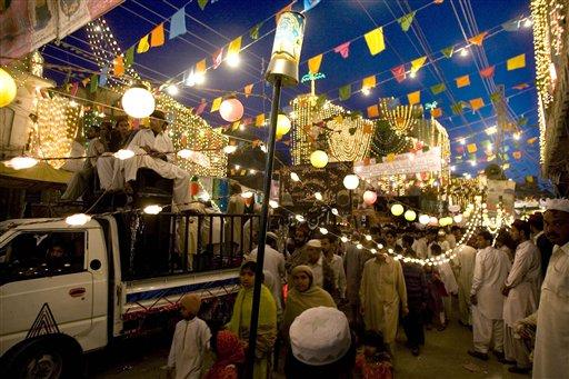 2009-04-07-pakistanfestival3268444958.jpg