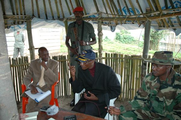 2009-04-09-chairman_4.jpg