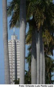 2009-04-09-plazapalmas.jpg