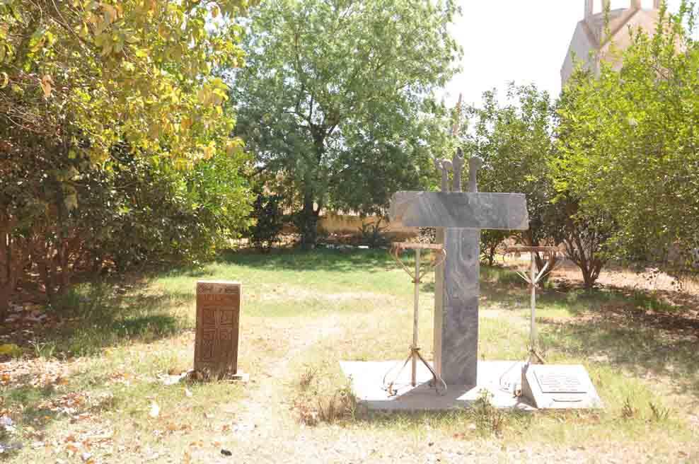 2009-04-11-Images-GenocideMemorial.jpg