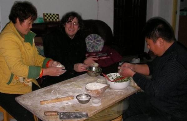 2009-04-12-ChinaMakingJiaoziinShandongonSpringFestivalChunJienew.jpg