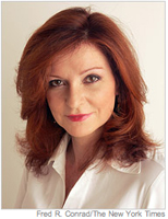 2009-04-13-MaureenDowd.jpg
