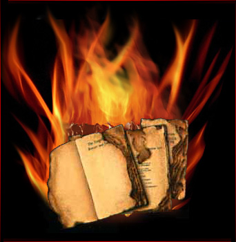2009-04-13-burning_book.jpg