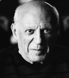 2009-04-13-picasso.jpg