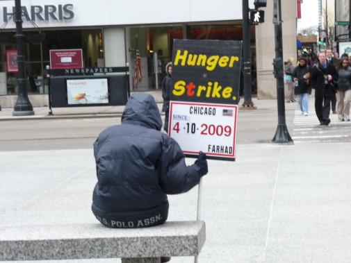 2009-04-15-hungerstrike.JPG