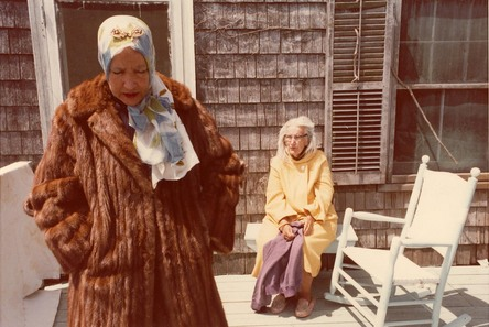 2009-04-17-beales_of_grey_gardens_detail.jpg