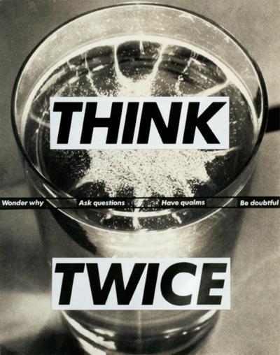 2009-04-17-thinktwiceSM.jpg