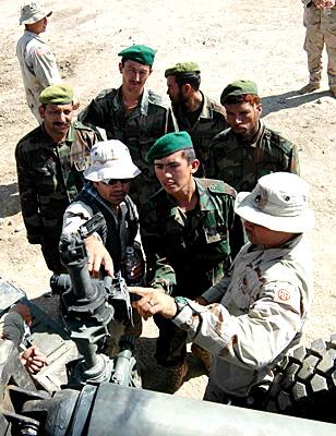 2009-04-17-traintroops.jpg