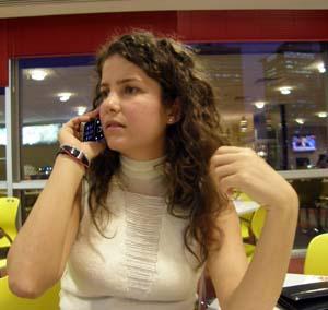 2009-04-19-RimaMaktabiworkingoffcameraAbuFadil.jpg