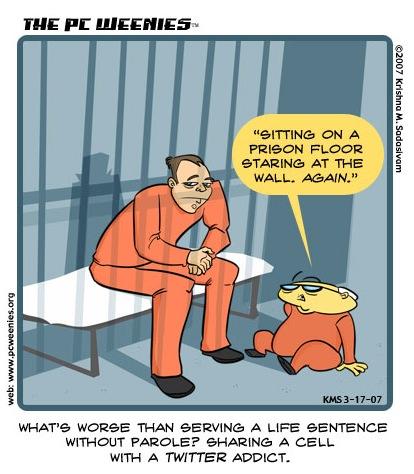 2009-04-20-twitterprison.jpg