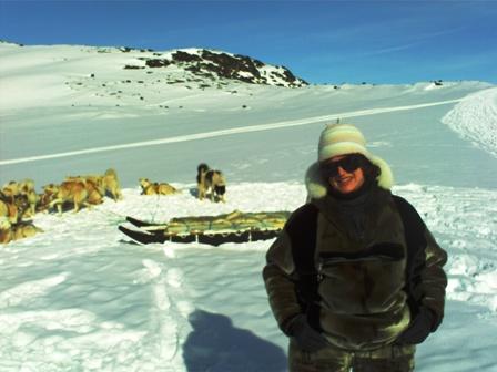 2009-04-21-AntarcticaSouthAmericaSabrinasBDGreenland365.JPG