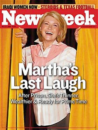2009-04-21-NewsweekMarthaStewartcover.jpg