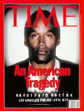 2009-04-21-OJSimpsonTimeMagazineCoverphoto3.jpg