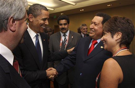 2009-04-21-ObamaChavez.jpg