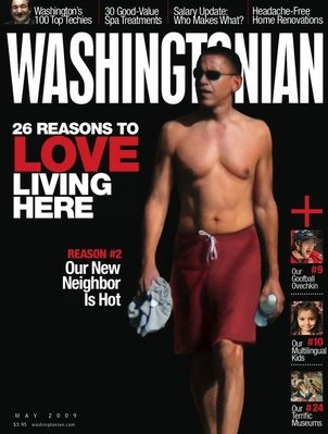 2009-04-21-WashingtonianObamashirtless.jpg