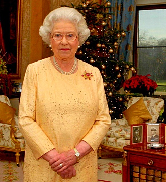 2009-04-22-QueenElizabethII2007ChristmasMessage.jpg