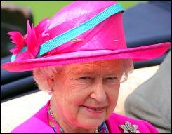 2009-04-22-Queen_Elizabeth_I_200706191325538280_afp.jpg