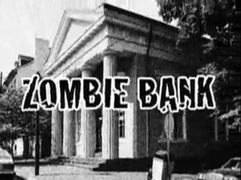 2009-04-22-ZombieBank.JPG