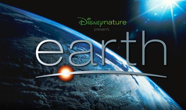 2009-04-22-earth.jpg