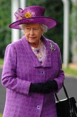 2009-04-22-queen_elizabeth_ii_1928533.jpg