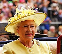 2009-04-22-queenelizabethprincephiliproyalascot1.jpg