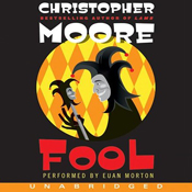 2009-04-23-chris_moore_fool.jpg