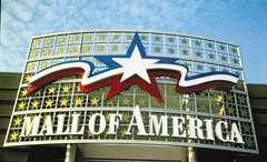 2009-04-24-Mall_of_America.jpg