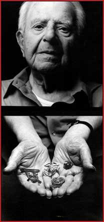 2009-04-24-Missakian_Arpiar_red.jpg